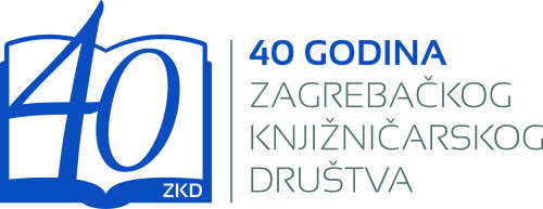 40GODINAZKD-A_blue