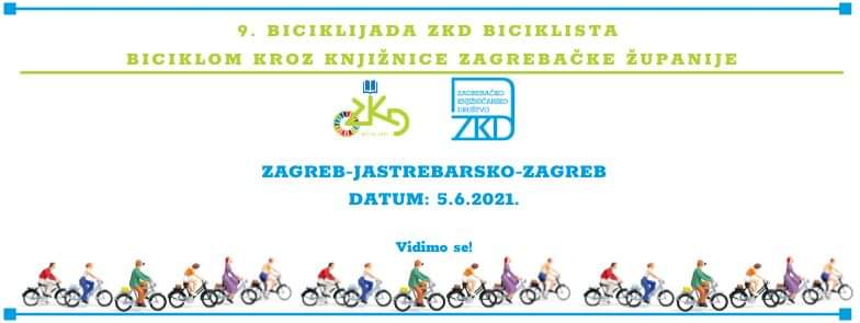 ZKD biciklisti facebook